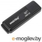 USB Flash. SmartBuy Dock (SB32GBDK-K3) USB3.0 32Gb