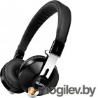SVEN AP-B350MV Black (Bluetooth)