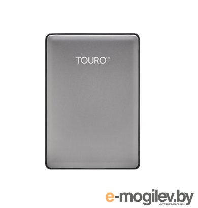 HGST Touro S <0S03699> 500Gb  2.5  USB3.0