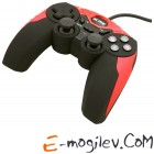 ACME Digital gamepad GA-02/USB