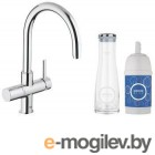 GROHE Blue 33249001
