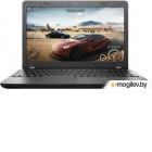 Lenovo ThinkPad Edge 555 A8 7100/4Gb/500Gb/DVD-RW/R5/15.6 HD/DOS/Black/WiFi/BT/Cam
