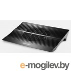 Cooler Master NotePal A100 15