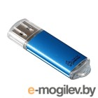 USB Flash. SmartBuy V-Cut (SB32GBVC-B) USB2.0 32Gb