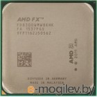 Процессоры (CPU). AMD FX-8300 FD8300WMHKBOX BOX