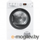 Hotpoint-Ariston FTCF 87B 6H (EU) белый
