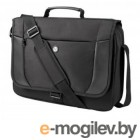 HP H1D25AA Essential Messenger Black