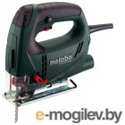 Metabo STEB 80 Quick