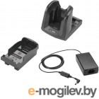 Базовая станция для мобильного компьютера MC32 Single Slot Serial/USB Cradle Kit (INTL). Kit includes: Single Slot Cradle CRD3000-1001RR, Battery Adapter ADP-MC32-CUP0-01 and P/S PWRS-14000-148R. Must purchase country specific 3 wire AC Cord separately.