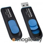A-Data 16Gb UV128 AUV128-16G-RBY