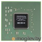 GeForce 8500 GT, G86-303-A2 (new)