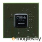 GeForce 9200M GS, G98-700-U2