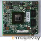 GeForce 9300M GS, G98-630-U2 (new)