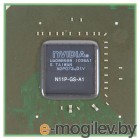 GeForce G330M, N11P-GS-A1 (new)