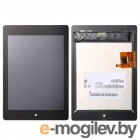 дисплей (lcd) для Acer Iconia Tab A1-810, A1-811