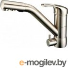 ZorG кухня CLEAN WATERZR 400 KF-12 NICKEL