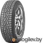 Зимняя шина Nexen Winguard Spike LT 195/70R15C 104/102R