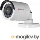 Hikvision HiWatch DS-T200 цветная 3,6мм