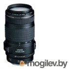 Canon EF 70-300mm f/4-5.6 IS USM (0345B006)