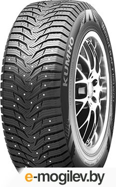 Marshal WinterCraft Ice WI31 235/50 R18 101T