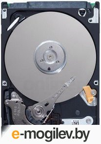HDD Seagate 500Gb 2.5 ST9500325AS