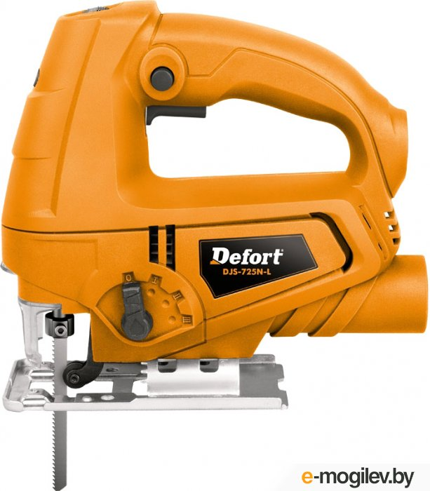 DeFort DJS-725 N-L