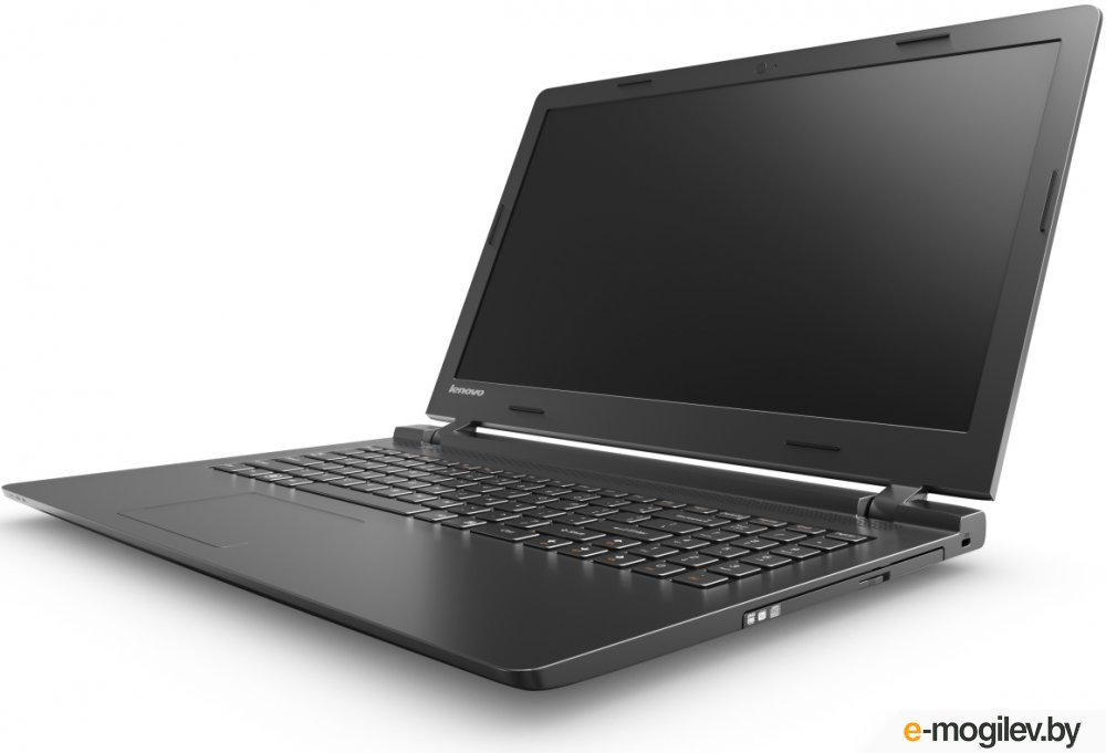 Lenovo IdeaPad B5010G Pentium Dual-Core N3540/2Gb/500Gb/Intel HD Graphics 4400/15.6/HD (1920x1080)/DOS/dk.Grey/WiFi/BT/Cam/2200mAh (80QR002QRK)
