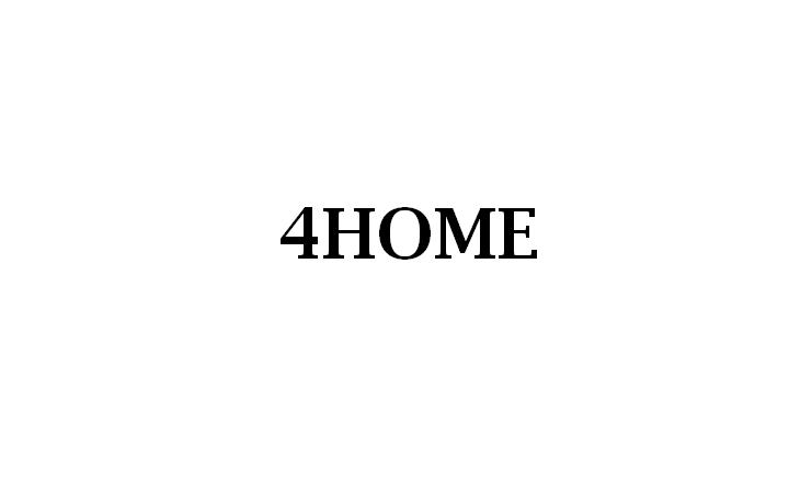 4HOME